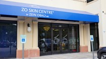 The ZO Skin Centre